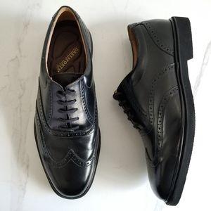 ROCKPORT Dresssports Lite Wingtip Oxfords Shoes